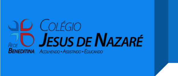 Col�gio Jesus de Nazar�