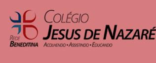 Colégio Jesus de Nazaré